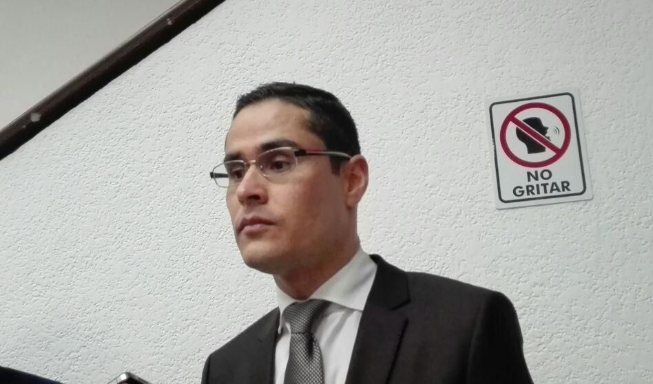 Los diputados de las diferentes bancadas coincidieron en que ya es urgente que se comience a tratar el tema de la reestructuración de la deuda pública de Michoacán