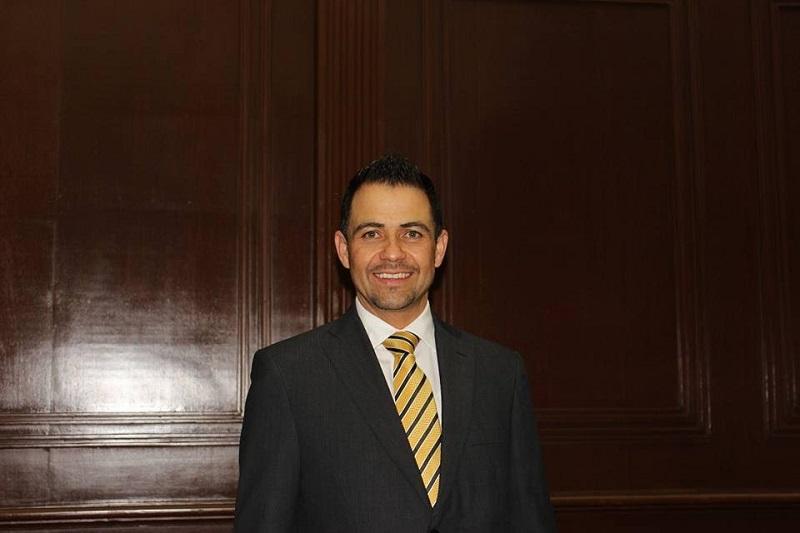 López Meléndez otorgó a los municipios un calendario de las obligaciones que deben cumplir, con la finalidad de que no se vean afectados por incumplir