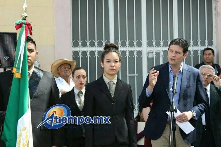 Martínez Alcázar adelantó que una vez concluidos los proyectos estos serán presentados ante el gobierno federal para gestionar recursos