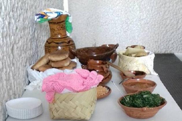 El Festival dará apertura a la Caravana Artesanal, la cual se realizará en los municipios de Los Reyes, Uruapan, La Piedad, Zamora, Tlalpujahua, Pátzcuaro, Lázaro Cárdenas y la Tenencia de Capula