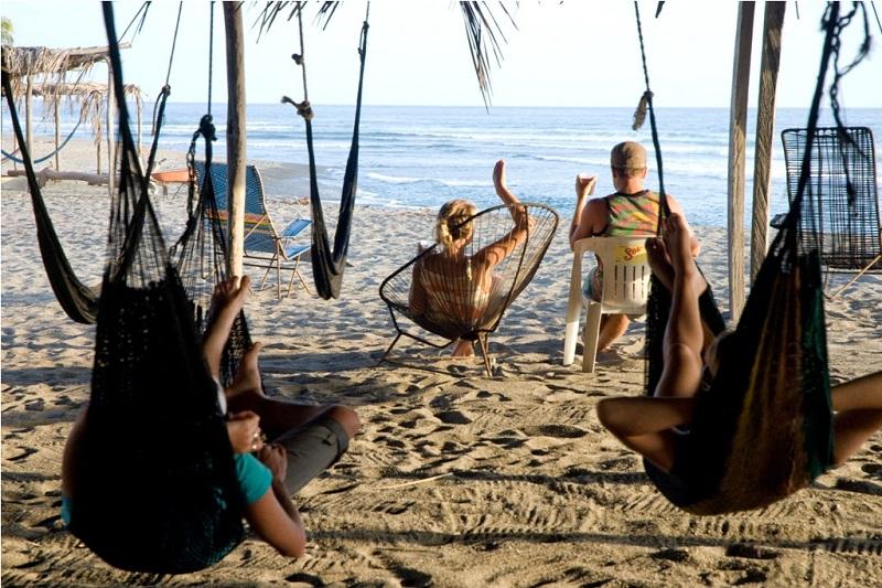 Del 4 de enero al 7 de febrero de 2017 arribaron a la entidad más de 630 mil turistas y visitantes, 3% más en relación al mismo periodo del año pasado
