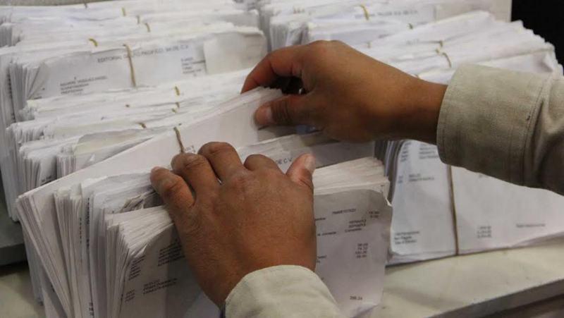 Actualmente un total de 6 mil 291 jubilados y pensionados del régimen ordinario e IMSS prospera integran la plantilla en Michoacán