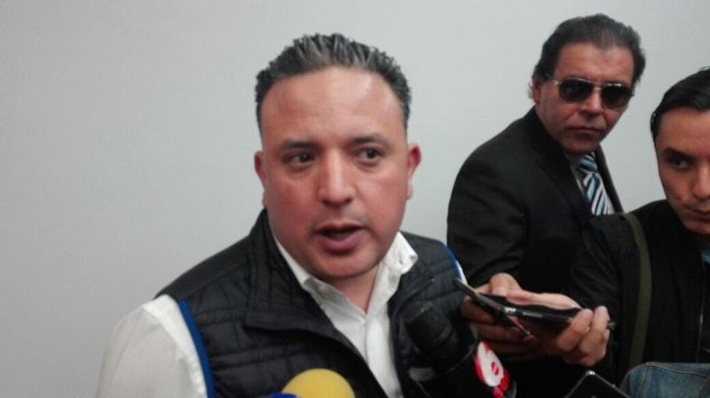 Desde el año pasado el rector de la máxima casa de estudios, Medardo Serna González anunció que se realizaría incluso una reingeniería al interior de la institución, a más de un año del anuncio, esta no lleva ni el 40 % de avance