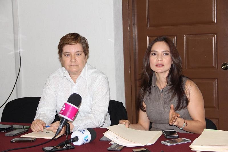 Legisladores locales aseguran que cuidarán que el desarrollo se quede en Michoacán
