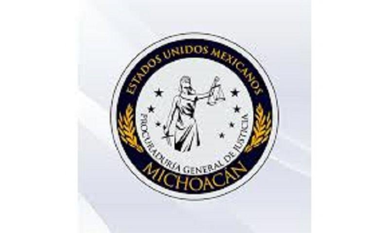 La PGJE de Michoacán ratifica su compromiso de salvaguardar a la población michoacana e invita a los padres de familia a vigilar y estar pendiente de la conducta de sus hijos e invitarlos a manejar de manera responsable las redes sociales