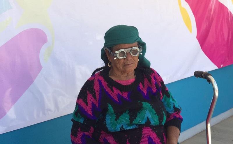 Las Jornadas iniciaron el lunes 20 de febrero y se visitó el municipio de Parácuaro, en la apertura se contó con la asistencia del Presidente Municipal Noé Zamora Zamora, así como la Presidenta del Sistema DIF Municipal, Eugenia Baltazar Ambriz