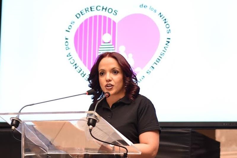 Villanueva Cano aseguró que con el reconocimiento de estos derechos, ahora las autoridades estatales y municipales deberán garantizar el cumplimiento de la Ley y salvaguardar sus garantías, pero sobre todo, construirles un futuro mucho más digno y seguro