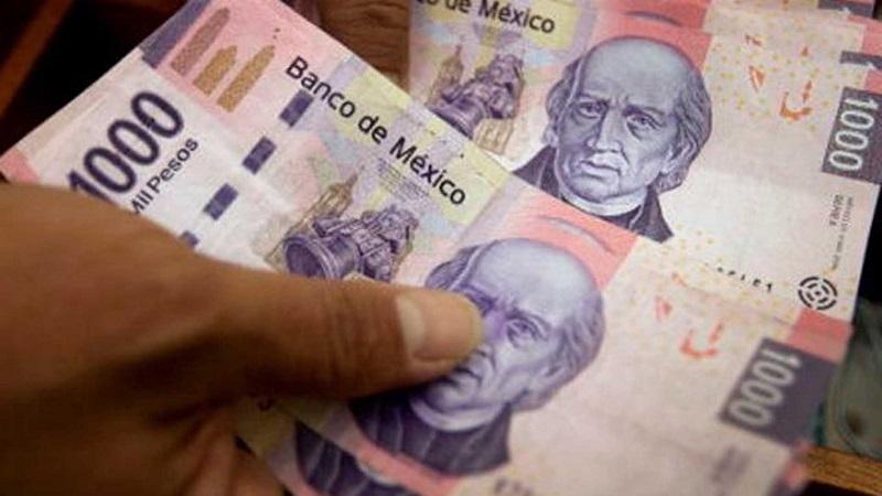 Cabe hacer mención de que en el informe del IMAIP no se menciona a la SEE de Michoacán, cuyos sindicatos, tanto el oficialmente reconocido, como el que opera en la clandestinidad, bien podrían recibir recursos públicos por montos muy superiores a los antes citados