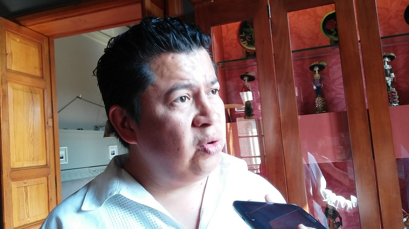 De acuerdo con Víctor Montelongo, esta actividad confirma el interés de Silvano Aureoles por el desarrollo integral del municipio de Morelia y su zona rural