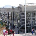 Los interesados deberán comunicarse a los teléfonos 3 59 76 74 y 2 99 16 06 extensión 309 y 317 o acudir a las instalaciones del Colegio de Morelia ubicadas en Avenida Guadalupe Victoria #2225 en la colonia Lomas de Santiaguito