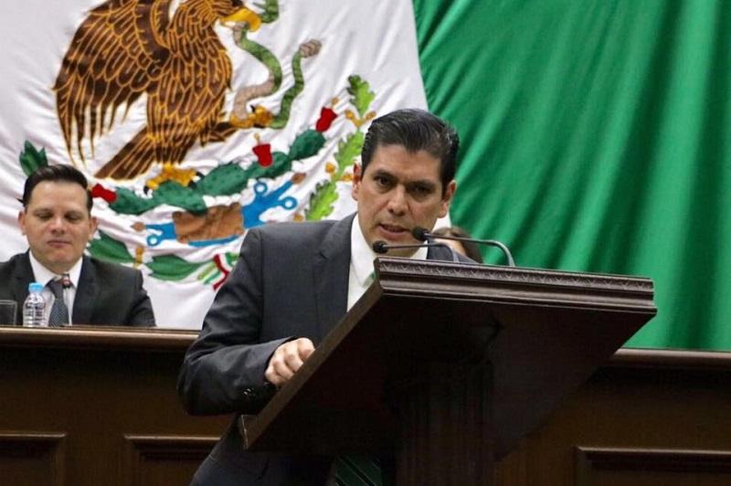 Núñez Aguilar busca generar ahorros significativos, ya que las campañas son muy extensas y generan grandes costos económicos y ambientales, lo que ha provocado un gran fastidio de la ciudadanía