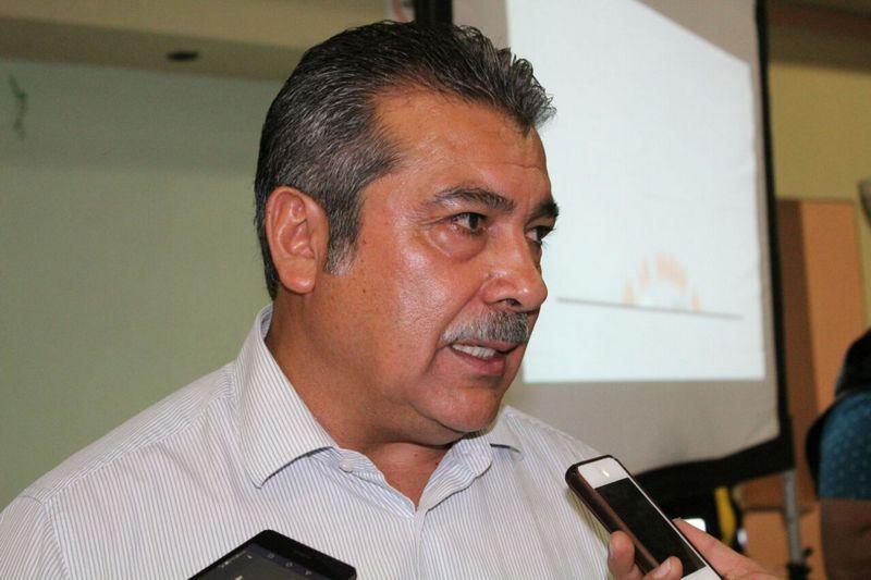 Raúl Morón Orozco, consideró que los perredistas que apoyan a Andrés Manuel López Obrador, no han traicionado al PRD, ya que sólo están expresando su opinión
