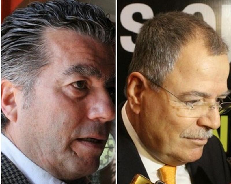 Agustín Arriaga Diez, presidente del CCEEM de Michoacán informó que buscarán un acercamiento con el mandatario para conocer las razones que lo motivaron a realizar este anuncio