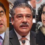 Y para colmo de males para el PRD, si en Michoacán existe algún obradorista de convicción, no sólo por intereses políticos o económicos como pasa con muchos de los advenedizos del último año, ese es precisamente Raúl Morón