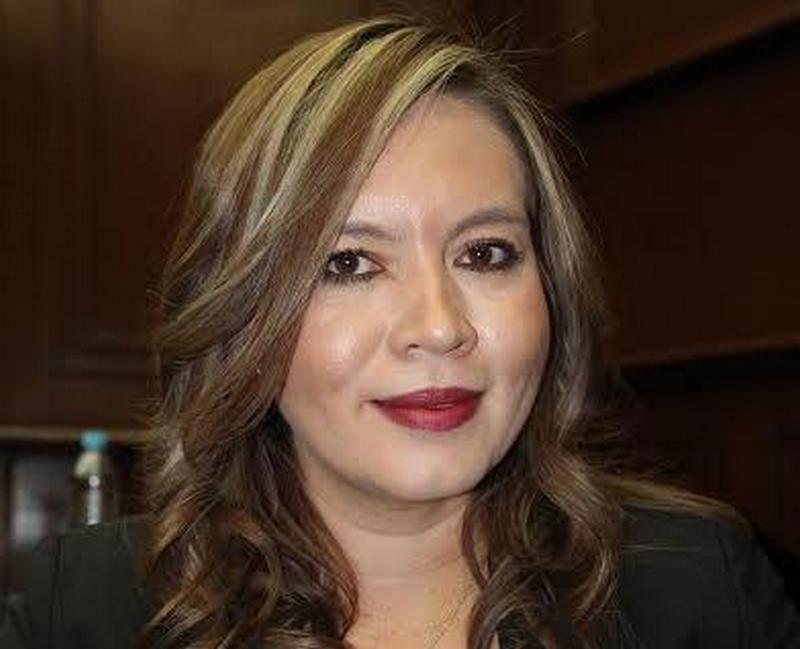 Ávila González agregó que no se puede exigir mayores resultados de la Auditoria Superior de Michoacán (ASM); mientras no se logrerevertir ladifícilsituaciónde sus trabajadores
