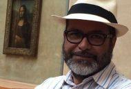 El autor, Jorge Álvarez Banderas, es Profesor Investigador de la UMSNH adscrito a la Facultad de Derecho y Ciencias Sociales; Doctor en Derecho por la Universidad del País Vasco; especialista en Derecho Tributario por la Universidad de Salamanca, España; Certificado en la Especialidad en Fiscal por el IMCP, cuenta con perfil PROMEP; miembro del SNI CONACYT. @lvarezbanderas