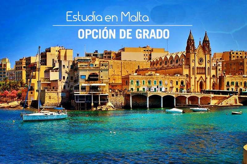 La beca cubre el pago de las tasas de matrícula de la Universidad de Malta y/o cuota de inscripción, seguro de enfermedad que cubre una prima hasta un máximo de 500 Euros por año así como transporte