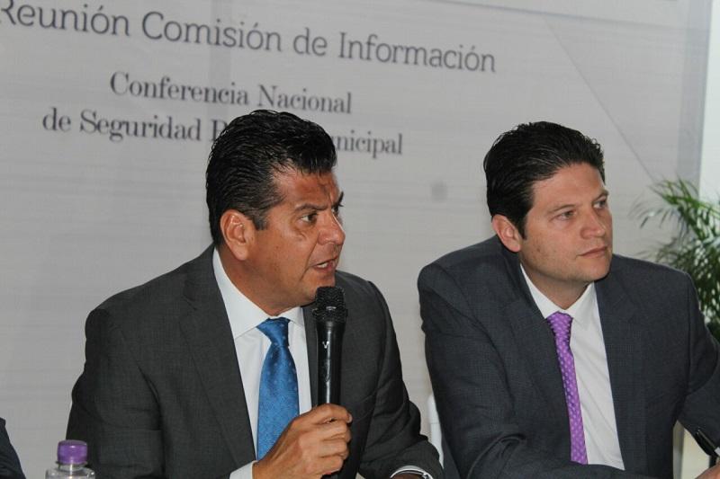 Este cambio forma parte de la reingeniería que ha anunciado el gobernador de Michoacán, Silvano Aureoles Conejo, en la administración pública que encabeza.