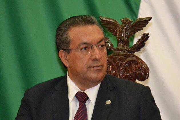 Lázaro Medina sostuvo que esta información debe ir aparejada de una serie de medidas de procuración de justicia para identificar las responsabilidades, y actuar en base a ello