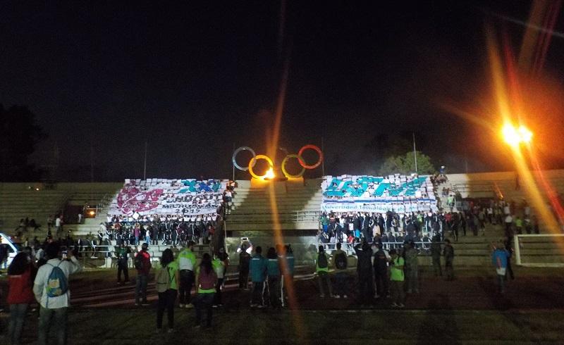 Durante los cuatro días del evento, en la Universidad Tecnológica de Morelia (UTM), sede de esta edición, se desarrollaron 15 disciplinas, de las cuales nueve fueron deportivas y seis culturales, en un total de 11 sedes