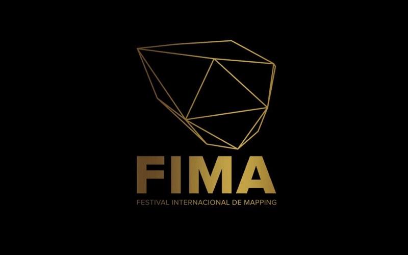 Para lograr la segunda edición de FIMA, realizada en noviembre de 2016, se requirió un monto total de más de 20 millones de pesos, de los cuales 9.5 millones fueron gestionados a través de la Comisión de Cultura de la Cámara de Diputados