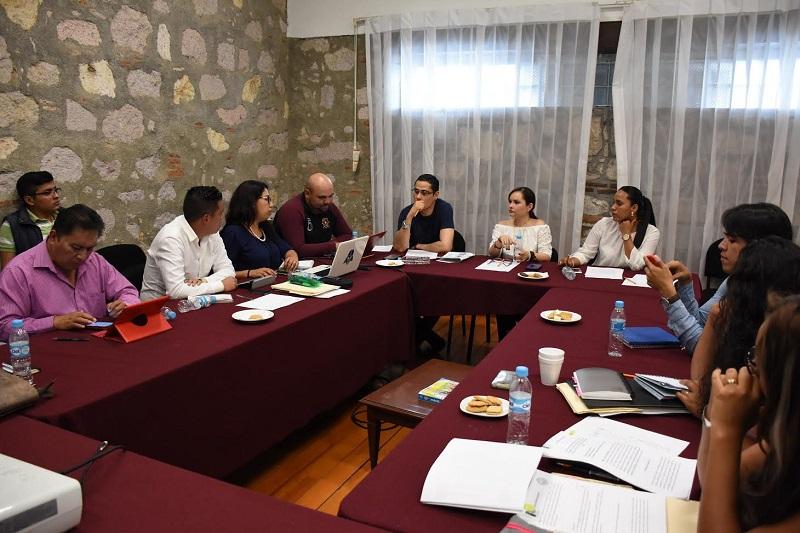 La iniciativa presentada en su momento por el diputado Juan Manuel Figueroa, propone que al igual que en el caso del Procurador del Estado, el Poder Legislativo sea el encargado de ratificar la propuesta enviada por el Gobernador del Estado para el cargo de Secretario de Finanzas