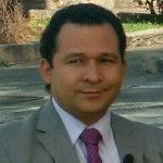 Nuestro colaborador de Atiempo.mx, Horacio Erik Avilés, es presidente de Mexicanos Primero en Michoacán; fue director del Polifórum Digital de Morelia; y, actualmente es secretario técnico del Consejo Ciudadano de Morelia
