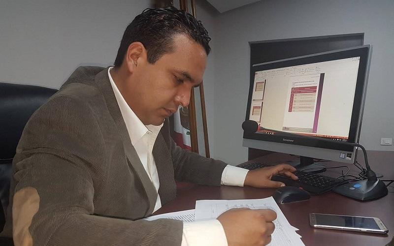 Además de los 23 municipios que han dispuesto participar, hay otros 7 municipios michoacanos que están listos para sumarse a estas prácticas de Gobierno Abierto que el IMAIP, a través del Sistema Nacional de Transparencia (SNT), ha venido promoviendo y coordinando: Merino García
