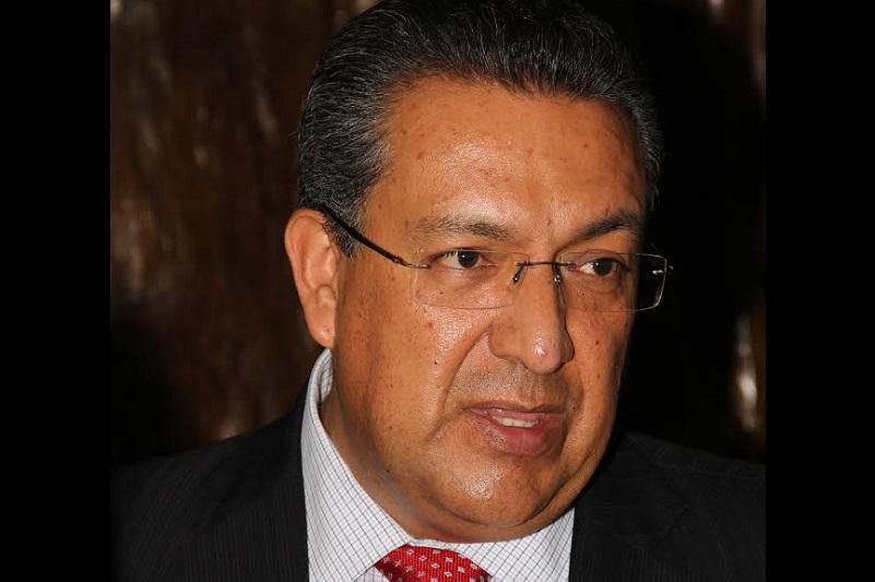 El diputado del PRI se pronunció por la liberación de cerca de 100 personas que fueron recluidas de manera ilegal, en las instalaciones donde se ubicaba el Cereso J. Múgica