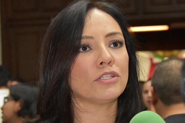 Hernández Íñiguez detalló que los diputados de todo el país también tratarán temas como el Código Penal Único y algunos otros aspectos derivados de acuerdos de COPECOL, como el Sistema de Información Única Legislativa a nivel nacional