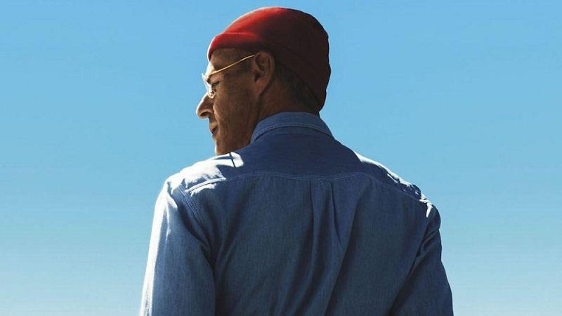 Treinta años en la vida de Jacques Cousteau (el periodo 1949-1979), son contados en orden cronológico, salvo un pequeño prólogo