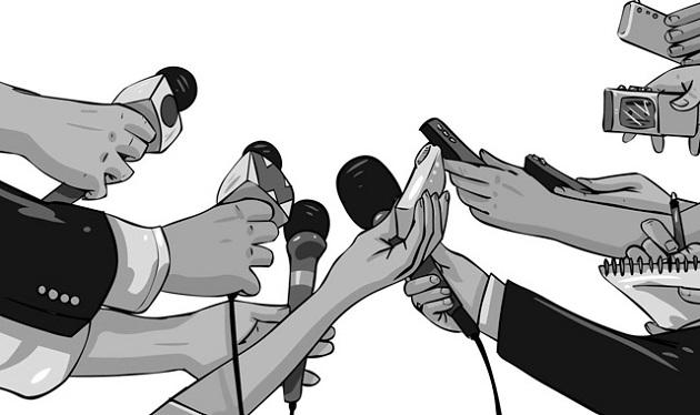 """Será habilitada una ludoteca en un área adjunta a la Sala de Prensa """"Manuel Buendía"""", en apoyo a las y los comunicadores y periodistas que compaginan su actividad profesional con su responsabilidad como madres y padres de familia"""