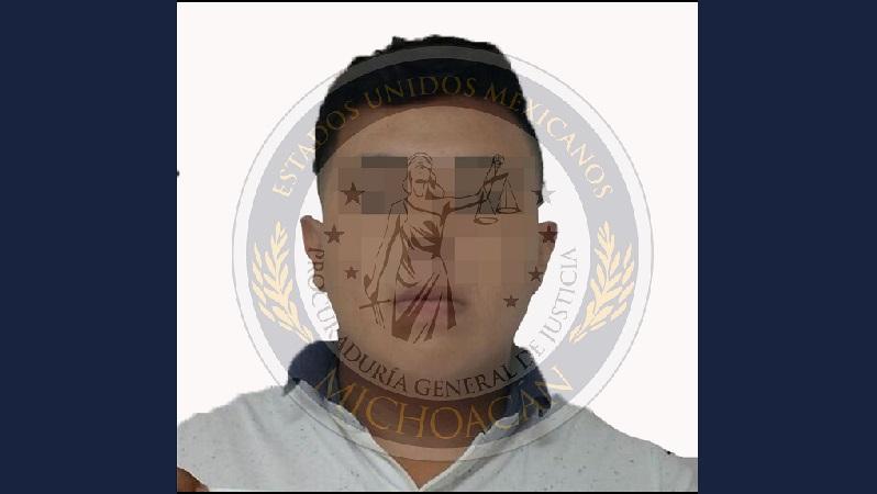 Al continuar con las investigaciones se determinó que el ahora occiso y el imputado tenían problemas relacionados con la venta de droga
