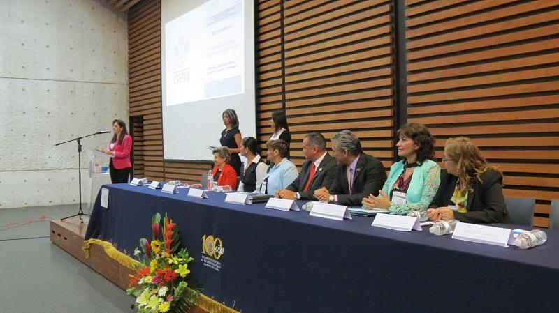 En coordinación con la UMSNH se desarrolla en el CIAC; tendrá valor curricular