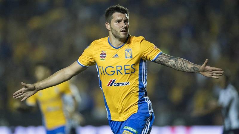 """Ambas series se definirán el sábado cuando los """"Rayados"""" de Monterrey y los """"Diablos Rojos"""" de Toluca sean locales"""