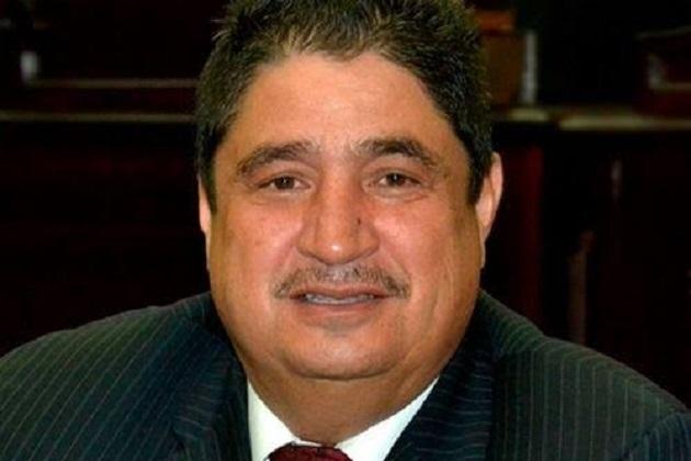 Al respecto, el diputado local Juan Manuel Figueroa Ceja destacó la importancia de que los responsables del quebranto económico de Michoacán paguen y sean sancionados