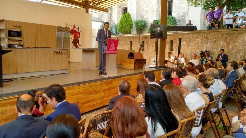 El evento se realizará del 19 al 21 de mayo en la Casa de la Cultura y sedes alternas