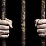 Luego de valorar los datos de prueba, el órgano jurisdiccional resolvió el vincularlo a proceso y ordenó prisión preventiva oficiosa, toda vez que existen indicios razonables que permiten suponer que el imputado se encuentra relacionado en el delito de feminicidio