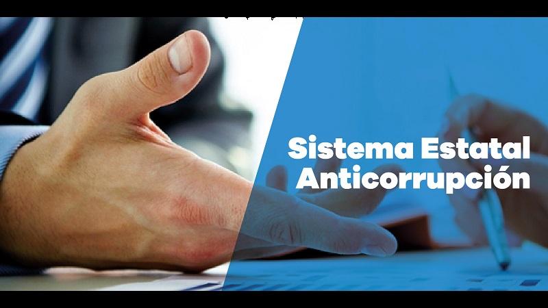 Promoverá la Transparencia y la Rendición de Cuentas bajo el principio de Gobierno Abierto