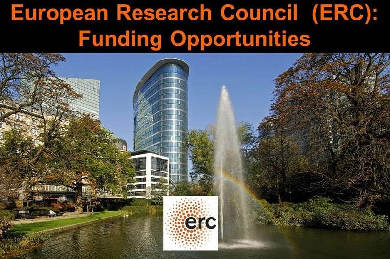 En colaboración con investigadores europeos por un periodo de 6 a 12 meses
