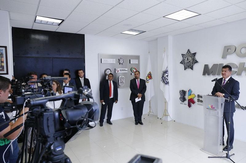 El evento tendrá lugar esta semana en el Centro de Convenciones y Exposiciones de Morelia, los día 7 y 8 de junio