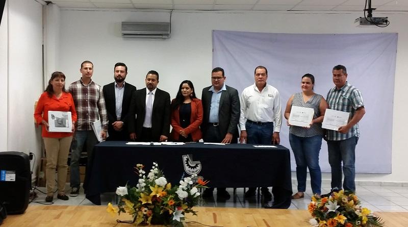 Los diagnósticos derivan del programa Modelo de Adopción y Asimilación Tecnológica e Innovación (MAATI), que atiende a micro, pequeñas y medianas empresas (Mipymes) agroalimentarias de Michoacán