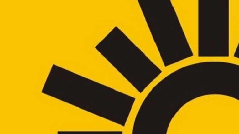 Para el presidente estatal del PRD, Carlos Torres Piña, Calderón Torreblanca no sabe contar, pues trata de minimizar el crecimiento del sol azteca en el Estado de México, al ignorar que la votación se elevó desde un 5 a un 18%