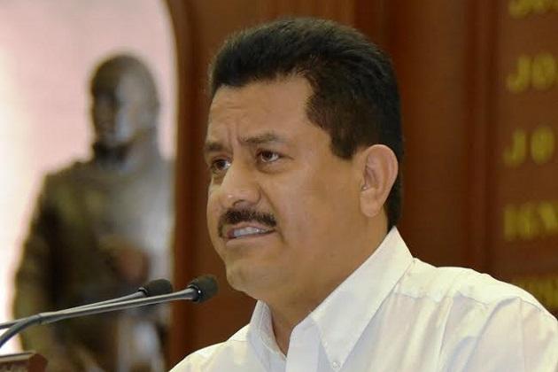 López García lamentó no sólo las agresiones que han sufrido los periodistas, sobre todo, la desaparición de Salvador Adame Pardo, a quien no se le ha visto desde el pasado 18 de mayo pasado