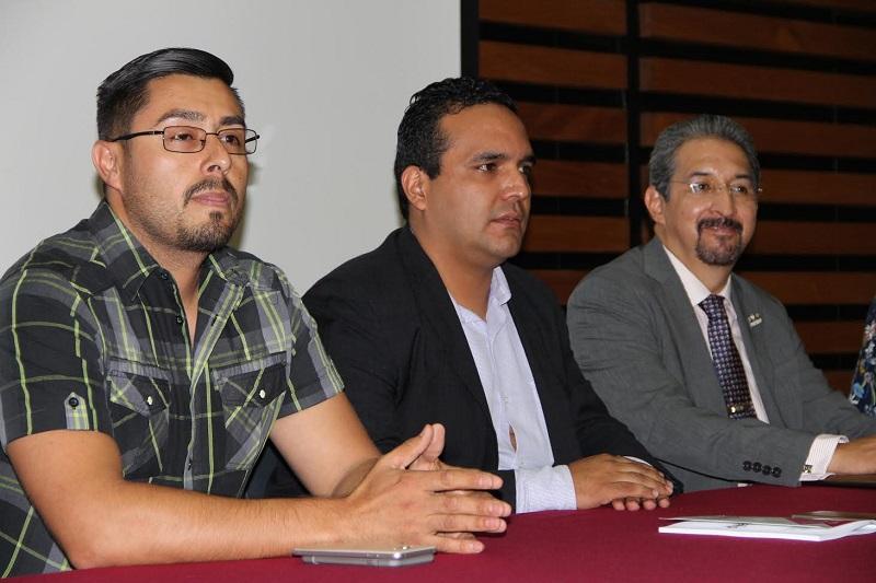 Aunque esta etapa de evaluación diagnóstica, no será vinculatoria, sí se harán públicos los resultados de cada autoridad o dependencia, ya que es un derecho de la ciudadanía acceder a este tipo de datos que genera el órgano garante de la transparencia en Michoacán