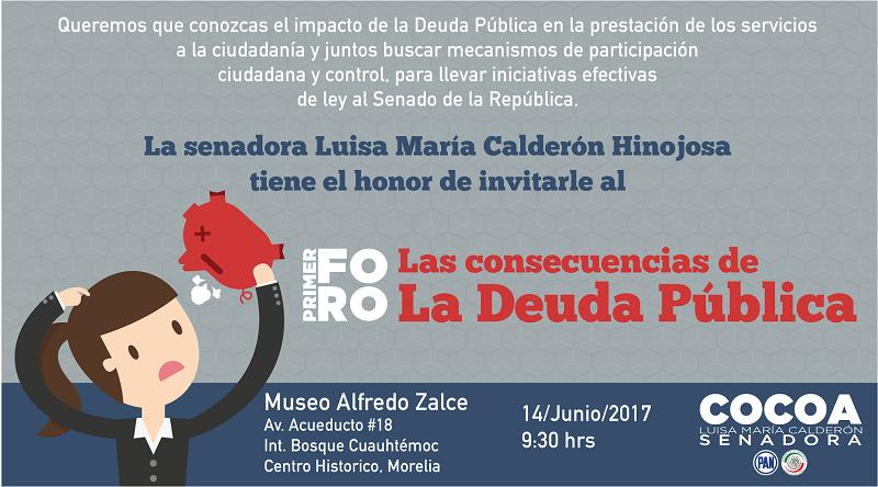 La cita es este miércoles 14 de junio a partir de las 9:30 horas en el Museo Contemporáneo de Alfredo Zalce, ubicado en la Avenida Acueducto #18, al interior del Bosque Cuauhtémoc, en la ciudad de Morelia
