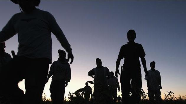 Se establece la creación del Consejo Estatal de Migración, encargado de la elaboración, difusión e implementación de las políticas públicas para los migrantes y sus familias