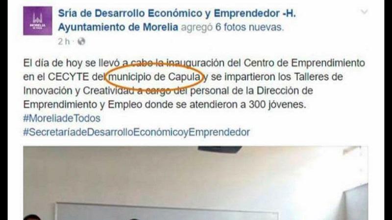 De acuerdo con investigaciones periodísticas de inicio de año, los pagos mensuales son de 139 mil 200 pesos mensuales, incluyendo el IVA; el alcalde de Alfonso Martínez y el tesorero, Alberto Guzmán, en su momento calculaban en 120 ó 125 mil pesos mensuales