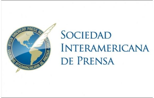 La Comisión Nacional de los Derechos Humanos llamó a las autoridades de los tres niveles de gobierno a esclarecer el homicidio de Adame Pardo