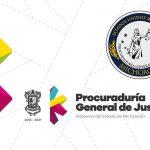 Obtiene la PGJE vinculación a proceso contra relacionado a feminicidio ocurrido en Uruapan
